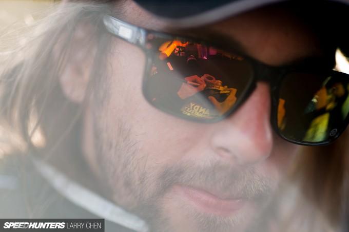 Larry_Chen_Speedhunters_formula_drift_rookies-43