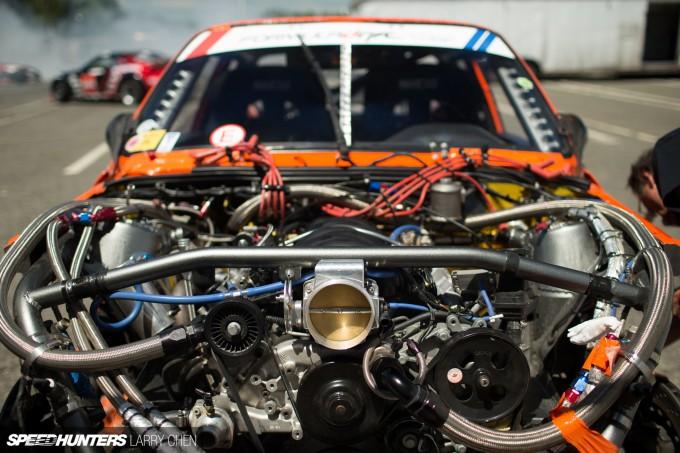 Larry_Chen_Speedhunters_formula_drift_rookies-44