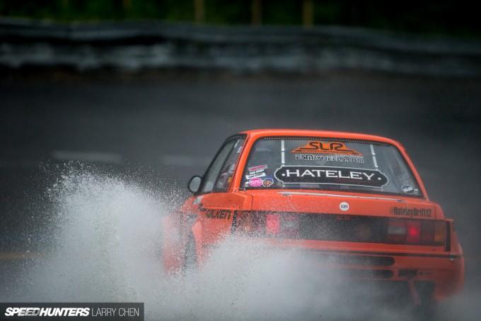 Larry_Chen_Speedhunters_formula_drift_rookies-45