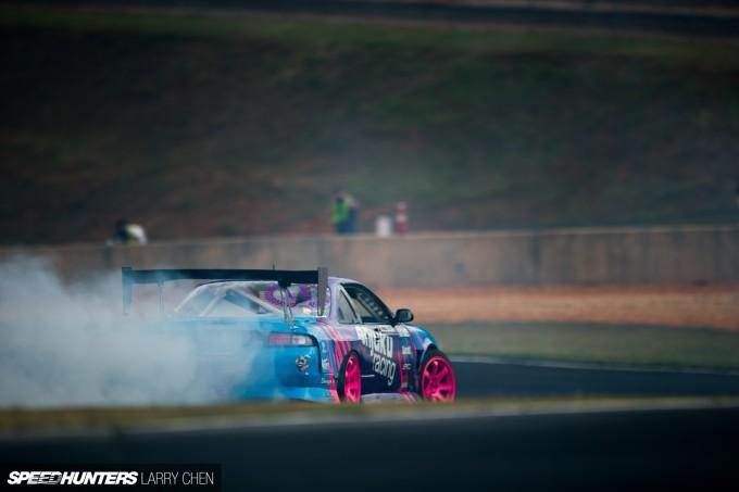 Larry_Chen_Speedhunters_formula_drift_rookies-5