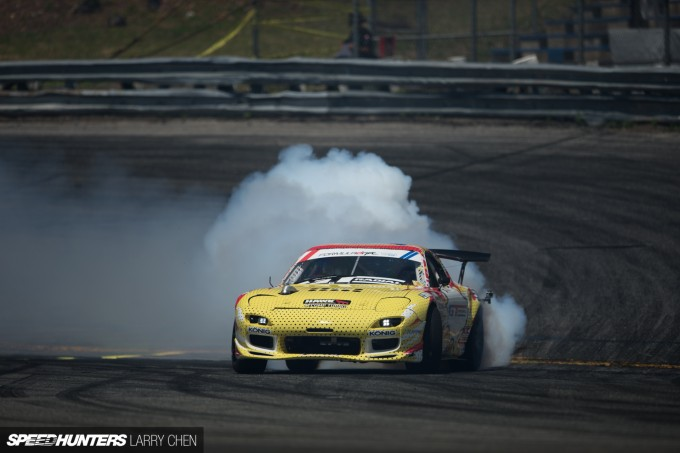 Larry_Chen_Speedhunters_formula_drift_rookies-6