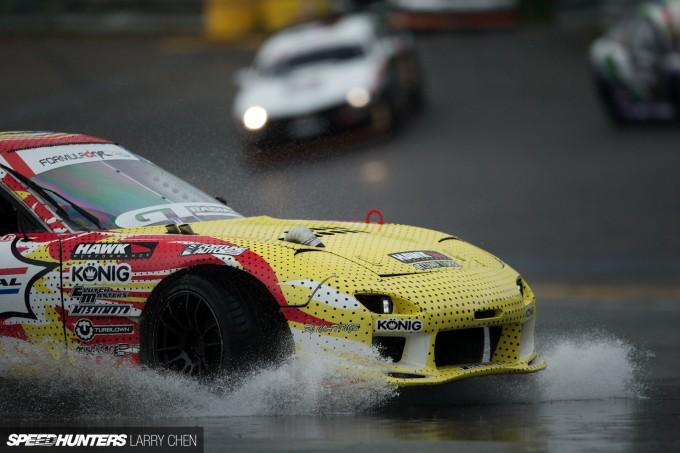Larry_Chen_Speedhunters_formula_drift_rookies-7