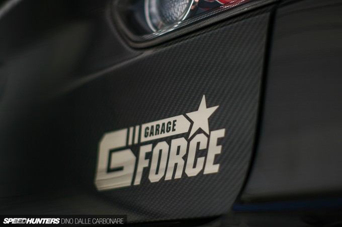 G-Force-EvoX-17