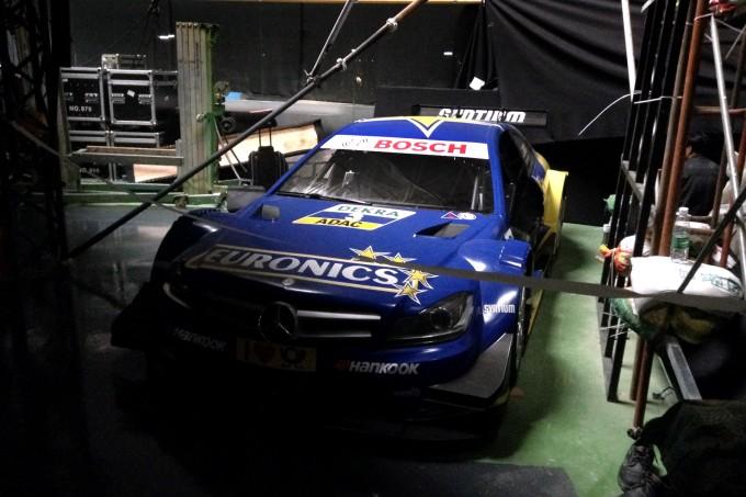 dtm-car-back-stage