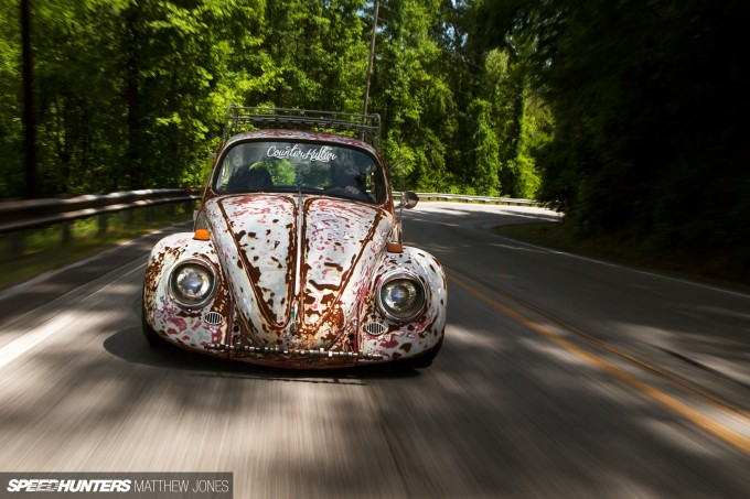 MJones_Beetle-18
