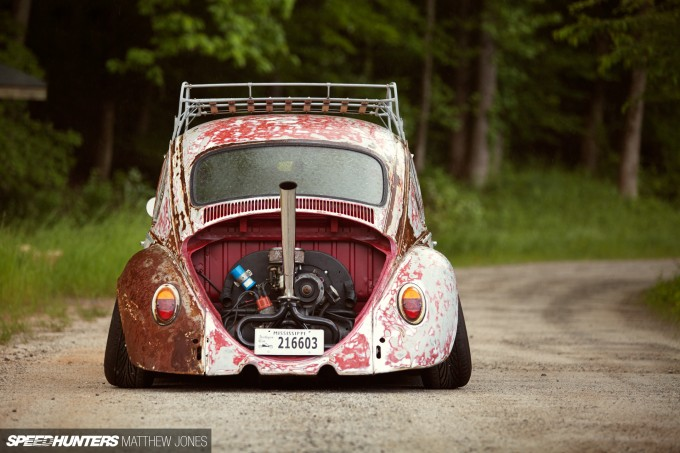 MJones_Beetle-2