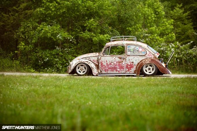 MJones_Beetle-3