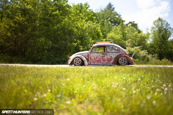 MJones_Beetle-32