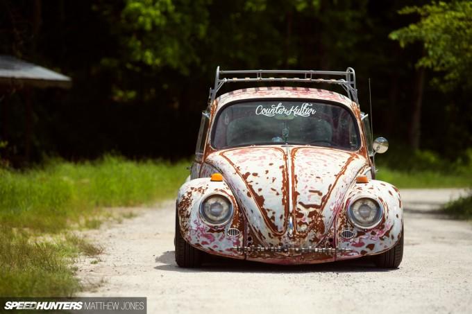 MJones_Beetle-35
