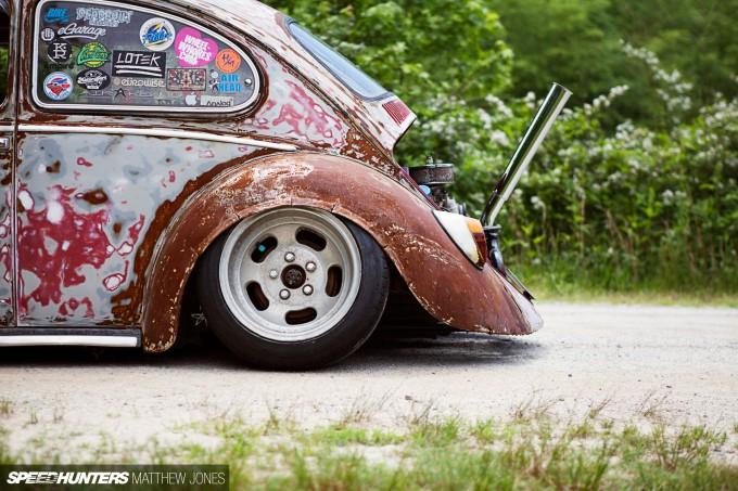 MJones_Beetle-5