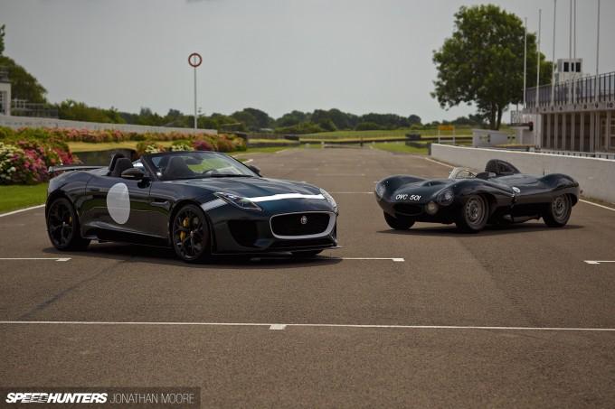 Jaguar_Project_7-003
