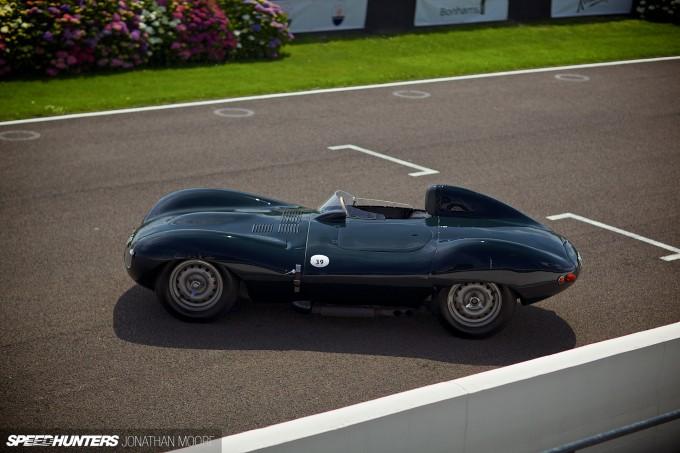 Jaguar_Project_7-004