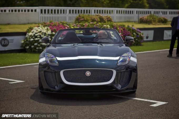 Jaguar_Project_7-006