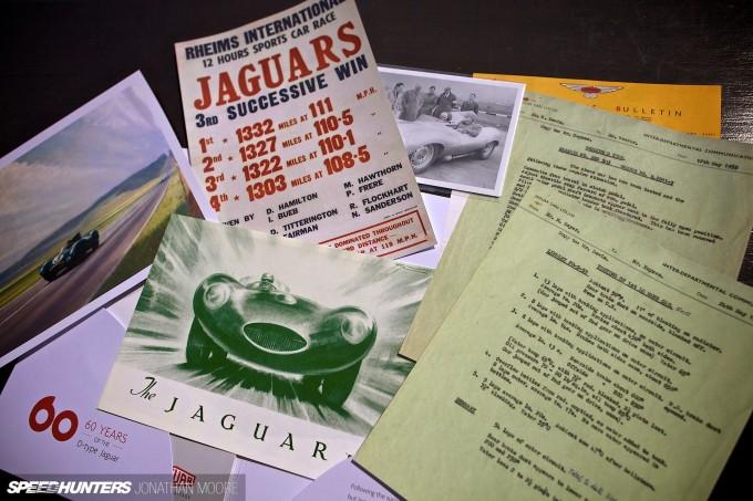 Jaguar_Project_7-010