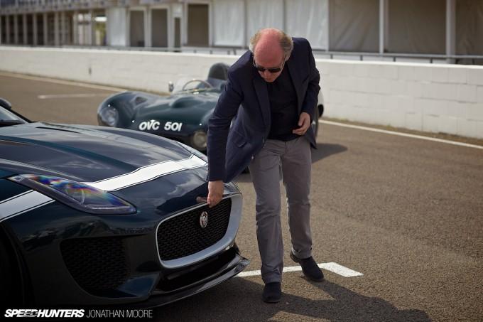 Jaguar_Project_7-016