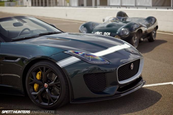 Jaguar_Project_7-018