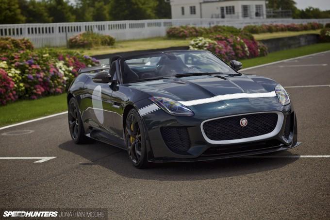 Jaguar_Project_7-021