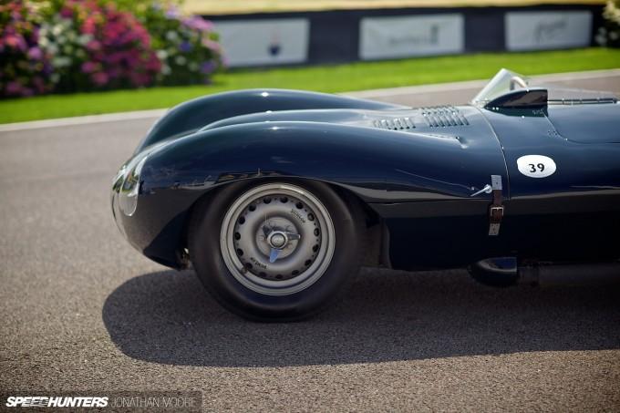 Jaguar_Project_7-025