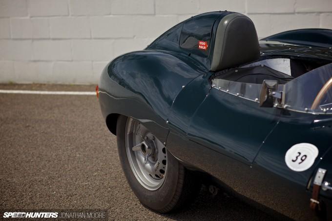 Jaguar_Project_7-027