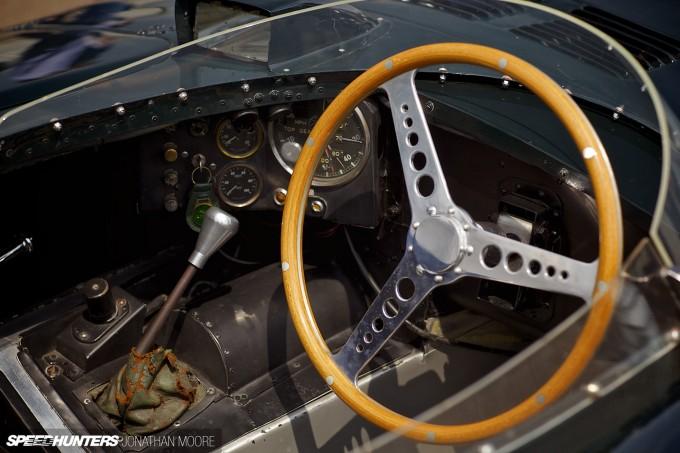 Jaguar_Project_7-029