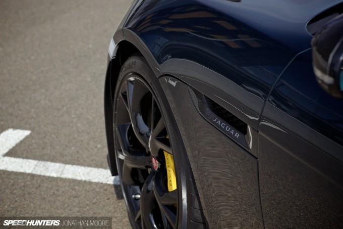 Jaguar_Project_7-032