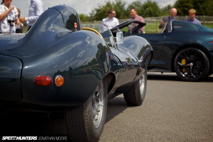 Jaguar_Project_7-033