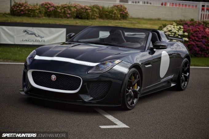 Jaguar_Project_7-034