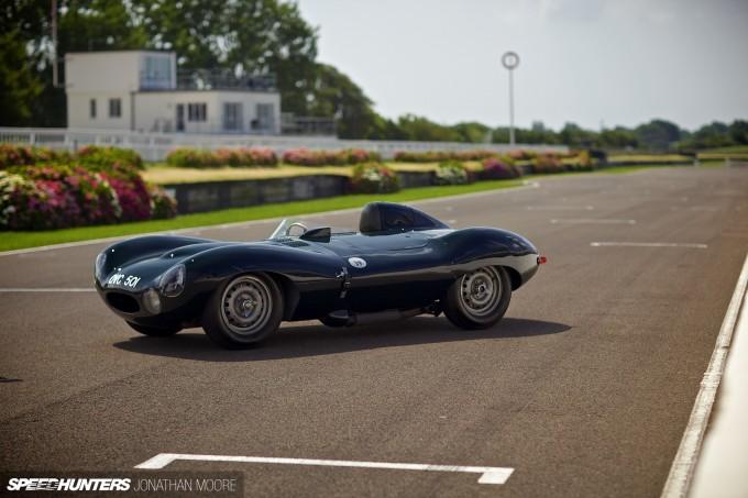 Jaguar_Project_7-035
