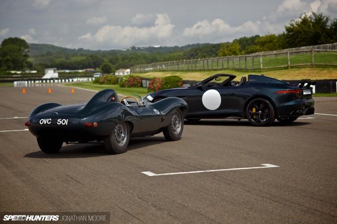 Jaguar_Project_7-036
