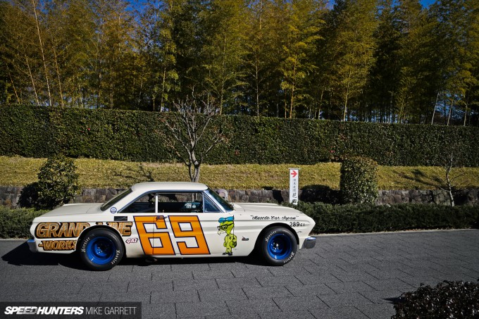 NASCAR-Falcon-Japan-10 copy