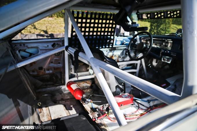 NASCAR-Falcon-Japan-25 copy