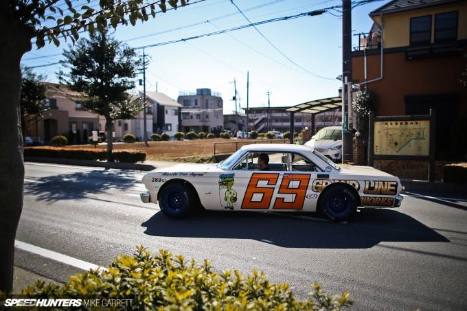 NASCAR-Falcon-Japan-3 copy