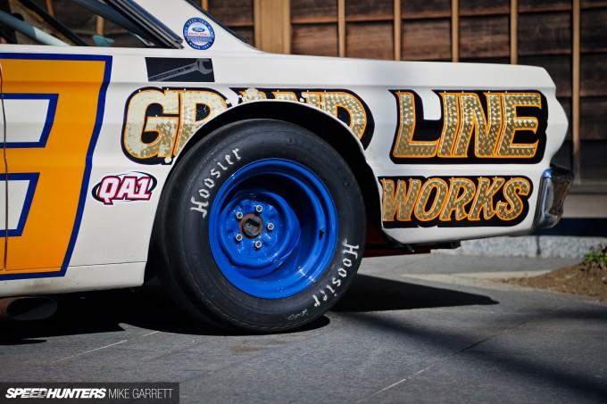 NASCAR-Falcon-Japan-34 copy