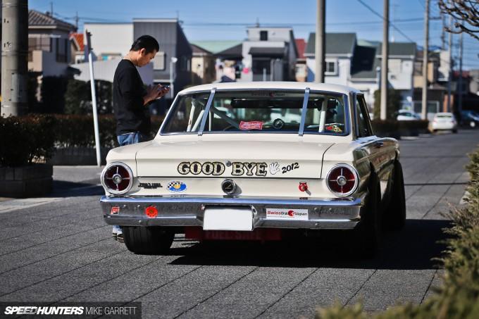 NASCAR-Falcon-Japan-36 copy