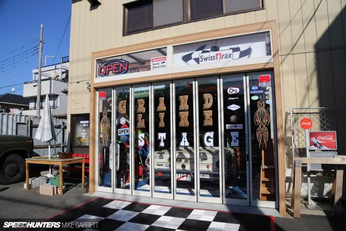 NASCAR-Falcon-Japan-6-2 copy