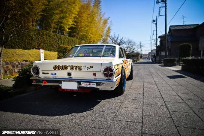 NASCAR-Falcon-Japan-6 copy