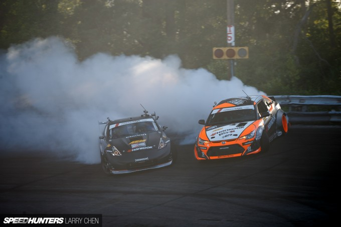 Larry_Chen_Speedhunters_formula_drift_nj-10
