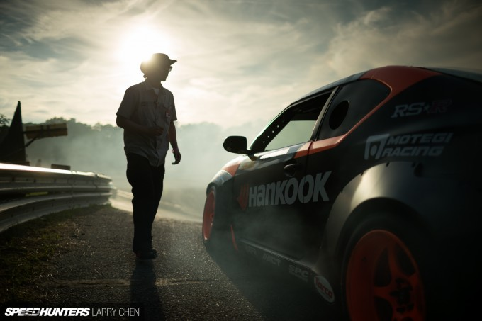 Larry_Chen_Speedhunters_formula_drift_nj-11