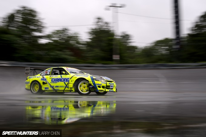 Larry_Chen_Speedhunters_formula_drift_nj-12