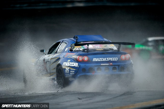 Larry_Chen_Speedhunters_formula_drift_nj-13
