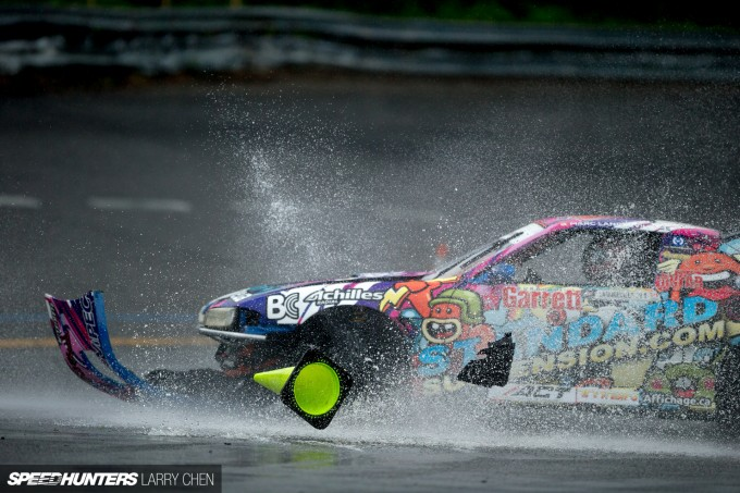 Larry_Chen_Speedhunters_formula_drift_nj-14