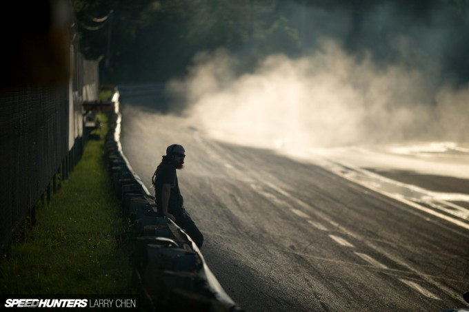 Larry_Chen_Speedhunters_formula_drift_nj-17