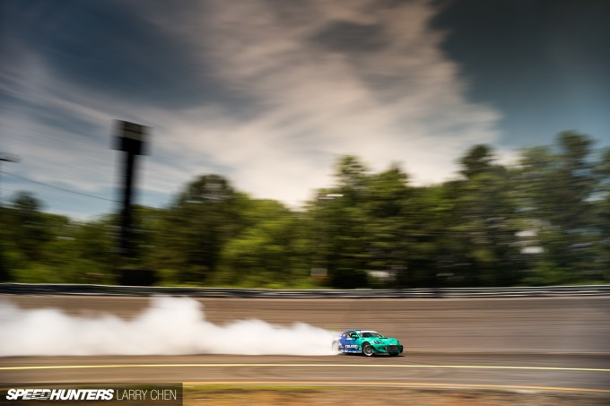 Larry_Chen_Speedhunters_formula_drift_nj-18