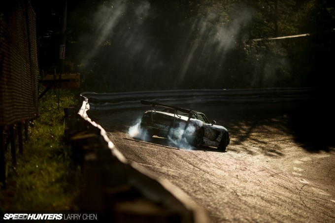 Larry_Chen_Speedhunters_formula_drift_nj-2