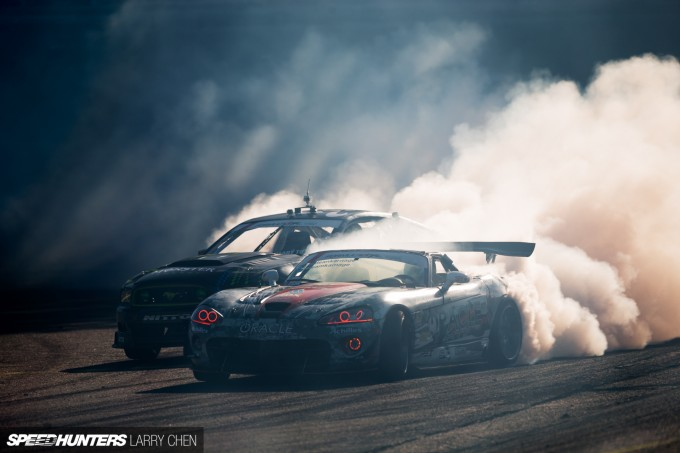 Larry_Chen_Speedhunters_formula_drift_nj-22