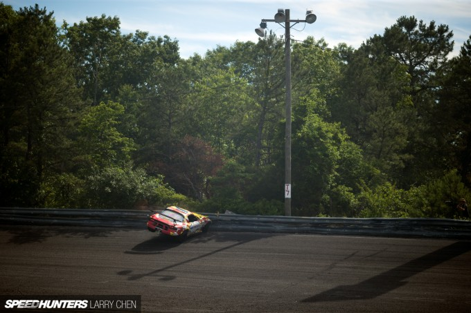 Larry_Chen_Speedhunters_formula_drift_nj-23
