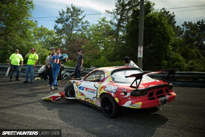 Larry_Chen_Speedhunters_formula_drift_nj-24