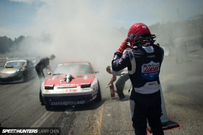 Larry_Chen_Speedhunters_formula_drift_nj-26