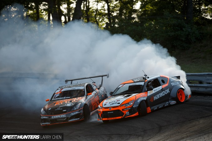 Larry_Chen_Speedhunters_formula_drift_nj-27