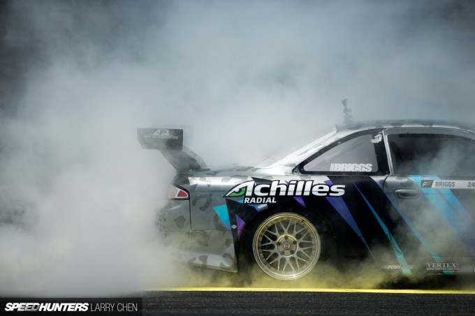 Larry_Chen_Speedhunters_formula_drift_nj-3